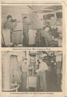 BUSY B March 1945Pg 4