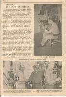 BUSY B March 1945Pg 12
