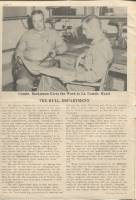 BUSY B May 1945 Pg 2