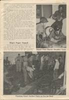 BUSY B May 1945 Pg 3
