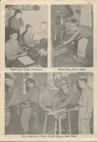 BUSY B May 1945 Pg 5