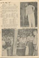 BUSY B May 1945 Pg 7