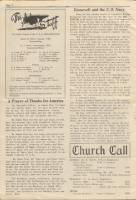 BUSY B May 1945 Pg 8