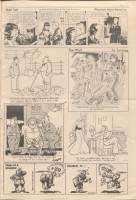 BUSY B May 1945 Pg 11