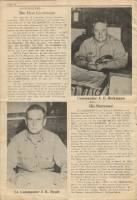 BUSY B May 1945 Pg 12