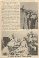 BUSY B July 1945 Pg 4