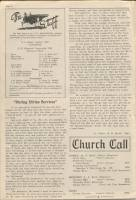 BUSY B July 1945 Pg 8