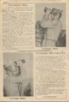 BUSY B July 1945 Pg 12