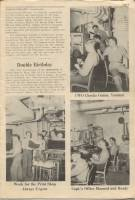 BUSY B August 1945 Pg 3