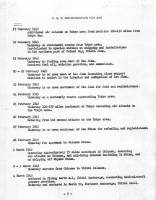 WWII HISTORY - CHRONOLOGY Pg 7