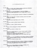 WWII HISTORY - CHRONOLOGY Pg 11