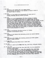 WWII HISTORY - CHRONOLOGY Pg 13