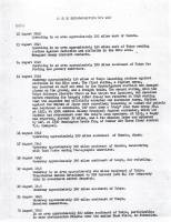 WWII HISTORY - CHRONOLOGY Pg 16