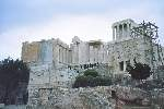 Acropolis_1_Athens_Greece