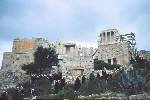 Acropolis_2_Athens_Greece