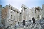 Acropolis_3_Athens_Greece