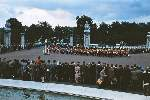 Changing_of_the_Guard_1953