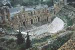 Greek_Amphitheatre