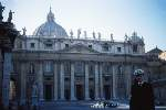 JEP_at_St_Peters_Basilica_Rome