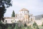 Monastery_of_Daphni_Athens_Greece