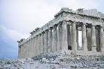 Parthenon_Temple-1