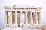 Parthenon_Temple-2