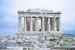 Parthenon_Temple-3