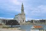 Sanctuary_of_Fatima_Portugal