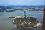 Statue_Of_Liberty-1953_from_of_Heli_46