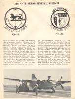 Air_AS_Squadrons_VS-33_VS-38