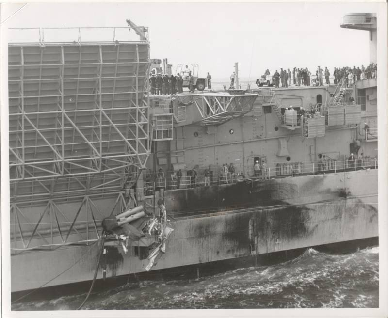 USS Edwards from Wayne_Buescher
